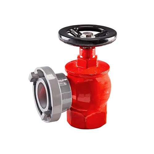 Outdoor fire hydrant manufacturer_Indoor fire hydrant